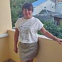 Елена, 53 из г. Екатеринбург.