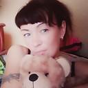 Катерина, 35 из г. Оренбург.