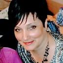 Леля Хельга, 51 из г. Москва.