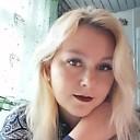 Анна, 33 из г. Рязань.