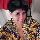 Татьяна, 45 из г. Новосибирск.