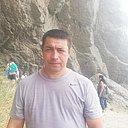 Егор, 47 из г. Челябинск.