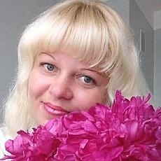 Фотография девушки Бестия, 37 лет из г. Орша