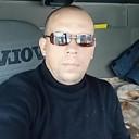 Сергей, 39 из г. Балаково.