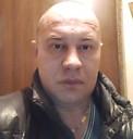Ринат, 42 года