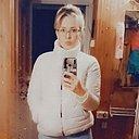 Елена, 37 из г. Санкт-Петербург.