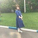 Елена, 41 из г. Москва.