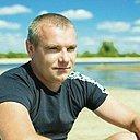 Александр, 41 из г. Москва.
