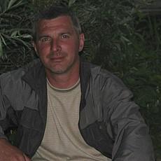 Фотография мужчины Владимир, 53 года из г. Орехово-Зуево