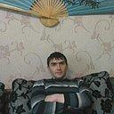 Роман, 40 лет
