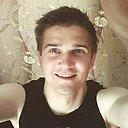 Влад, 28 лет