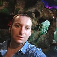 Фотография мужчины Дмитрий, 28 лет из г. Королёв