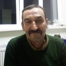Фотография мужчины Славик, 45 лет из г. Черновцы