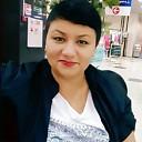 Анастасия, 39 из г. Нижний Новгород.