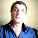Лачин, 52 года