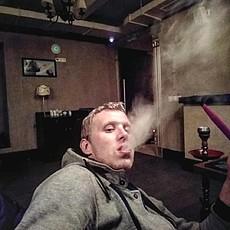 Фотография мужчины Денис, 29 лет из г. Йошкар-Ола