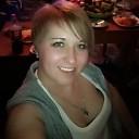 Алика, 33 года