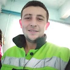 Фотография мужчины Егор, 22 года из г. Ишим