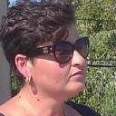 Марийка, 42 года