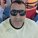 Татарин, 43 года