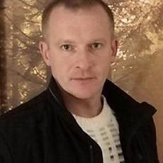 Фотография мужчины Сергей, 42 года из г. Самара