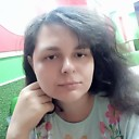 Наська, 24 года