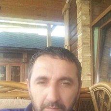 Фотография мужчины Марат, 40 лет из г. Дербент