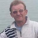 Петр Митюков, 41 год
