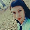 Наталья, 27 лет