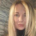 Лилия, 35 из г. Протвино.
