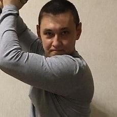 Фотография мужчины Анатолий, 46 лет из г. Ростов-на-Дону