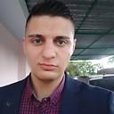 Арсен, 24 года