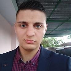 Фотография мужчины Арсен, 24 года из г. Феодосия