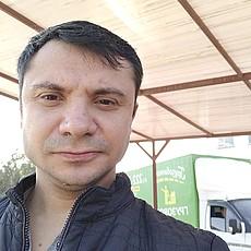 Фотография мужчины Игорь, 30 лет из г. Ростов-на-Дону