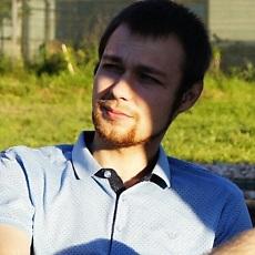 Фотография мужчины Александр, 26 лет из г. Серпухов