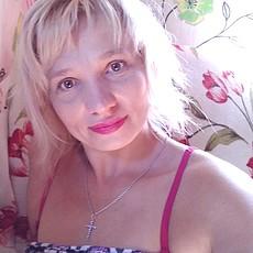 Фотография девушки Алла, 37 лет из г. Канев