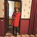 Марина, 36 из г. Пушкино (Московская Обл).