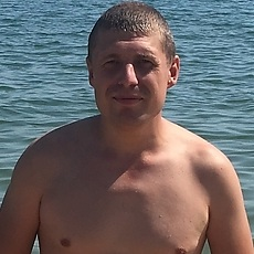 Фотография мужчины Артур, 31 год из г. Керчь
