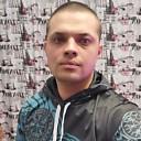 Дмитрий, 37 из г. Москва.