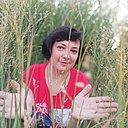 Евгения, 36 из г. Ставрополь.