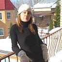 Ирина, 50 из г. Санкт-Петербург.