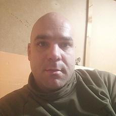Фотография мужчины Алексей, 35 лет из г. Королев