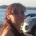 Эля, 37 из г. Самара.