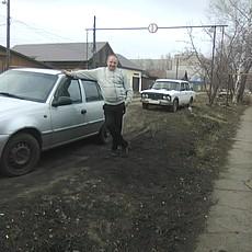 Фотография мужчины Сергей, 44 года из г. Алатырь