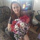 Елена, 34 из г. Ульяновск.