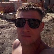 Фотография мужчины Сережа, 35 лет из г. Ростов-на-Дону