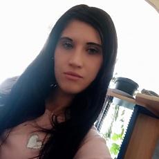 Фотография девушки Наталья, 27 лет из г. Петропавловск-Камчатский