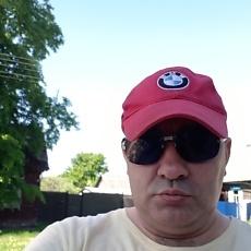 Фотография мужчины Dima, 41 год из г. Гомель