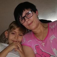 Фотография девушки Марина, 48 лет из г. Печора