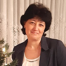 Фотография девушки Галина, 50 лет из г. Гамбург